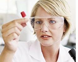Воспаление у мужчин в паху: причины, симптомы, лечение