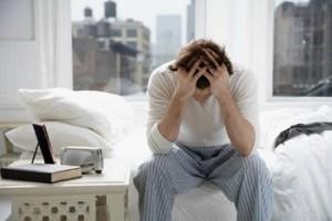 воспаление простаты лечение