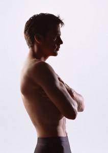 как лечить уреаплазму у мужчин