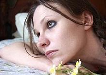 Выделения у женщин с неприятным запахом