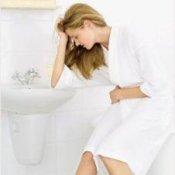 боль и кровь при мочеиспускании у женщин