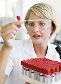где провериться на венерические инфекции