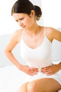 Гарднереллез у женщин лечение