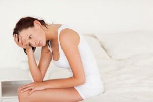 Жжение в уретре у женщин