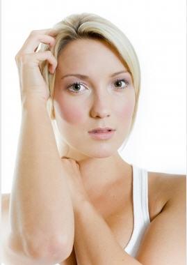 Лечение кондиломы у женщин