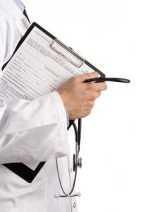 Симптомы заболевания простаты