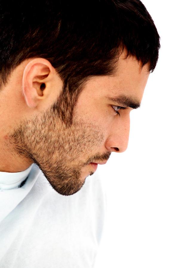 лечение головных болей клиника