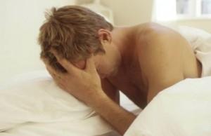 Перекрут яичка симптомы