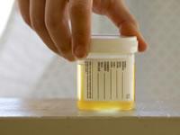 tabletki-ot-tsistita-i-tseni