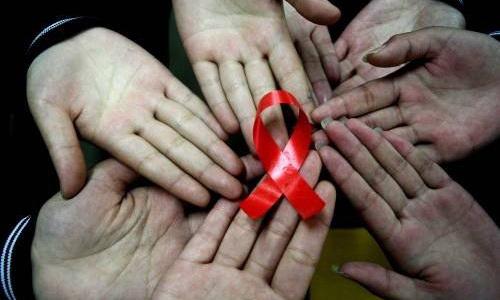 ВИЧ - опасный спутник ЗППП