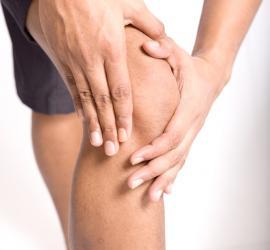 Симптомы миеломной  болезни