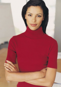 5 правил сохранения женского здоровья