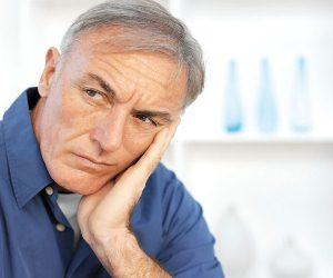 Лечение частого мочеиспускания у мужчин