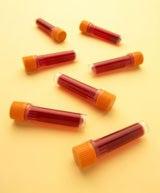 Анализ крови ПТИ норма