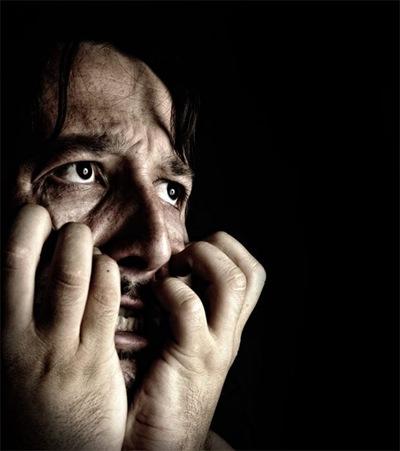 Лечение насморка и заложенности носа недорого