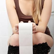 Частое болезненное мочеиспускание у женщин