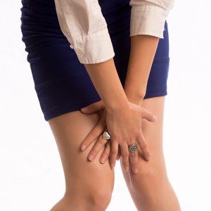 Ревматоидный артрит пальцев рук диагностика и лечение