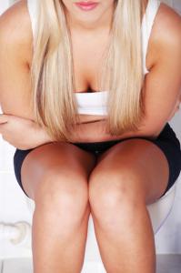 гнойные выделения из влагалища у женщин