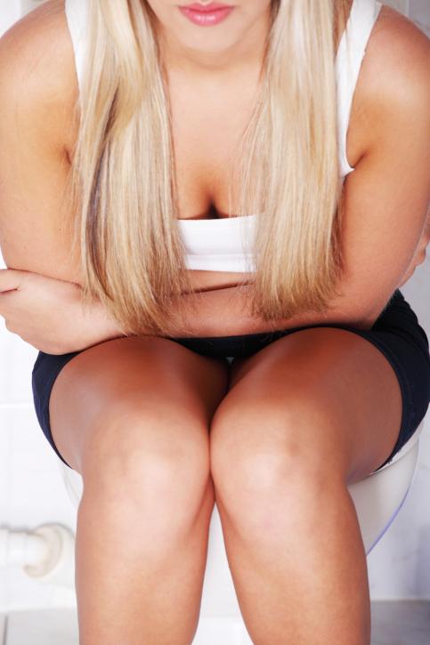 Срок беременности 5 недель признаки симптомы выделения